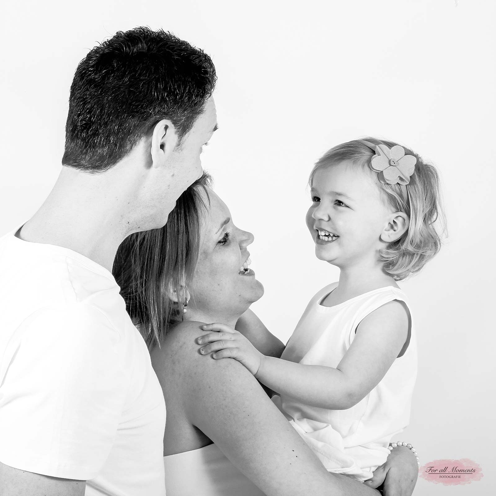 Familieportret 5